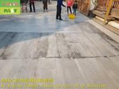 1796 high school-basketball court-pink light cemen:1796 high school-basketball court-pink light cement floor non-slip construction works - photo (8).jpg