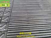 1175 Community-Lane-Ipomoea Ding-Pebble Paving-Rou:1175 Community-Lane-Ipomoea Ding-Pebble Paving-Rough Granite Floor Anti-Slip Treatment (16).JPG