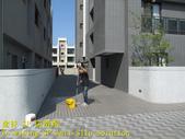 1600 社區-車道-高硬度磁磚地面止滑防滑施工工程 - 相片:1600 社區-車道-高硬度磁磚地面止滑防滑施工工程 - 相片 (21).JPG