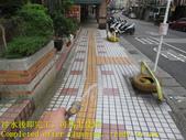 1622 Community-Lobby-Pedestrian Walkway-Granite-Hi:1622 Community-Lobby-Pedestrian Walkway-Granite-High Hardness Tile Floor Anti-Slip Construction - Photo (36).JPG