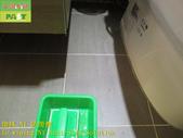 1689 Home-Bathroom-Medium and High Hardness Tile F:1689 Home-Bathroom-Medium and High Hardness Tile Floor Anti-slip and Anti-slip Construction-Photo (16).JPG