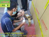 1862 Ceramic non-slip material spraying-technical :1862 Ceramic non-slip material spraying-technical training and education training - photo (11).JPG