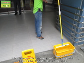 163Taichung,Hospital Doorway,Arcade,Hall interior,:163Taichung,Hospital Doorway,Arcade,Hall interior,Wood Tile,3rd floor,Bathroom Tile,Anti-Slip Treatment (4).jpg