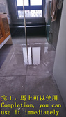 1492 Home-Bathroom-High Hardness Tile Floor Anti-S:1492 Home-Bathroom-High Hardness Tile Floor Anti-Slip Construction Engineering - Photo (21).jpg
