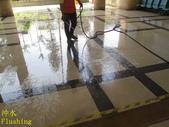 1558 School-Corridor-Passage-Square-Polished quart:1558 School-Corridor-Passage-Square-Polished quartz brick floor anti-skid Construction project - Photo (20).JPG