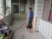1591 學校-走廊-廁所-磁磚-水磨石止滑防滑施工工程 - 照片:1591 學校-走廊-廁所-磁磚-水磨石止滑防滑施工工程 - 照片 (22).JPG