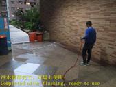 1622 Community-Lobby-Pedestrian Walkway-Granite-Hi:1622 Community-Lobby-Pedestrian Walkway-Granite-High Hardness Tile Floor Anti-Slip Construction - Photo (39).JPG