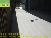 1671 社區-汽機車道-大門-入口-走廊-五爪釘-仿岩板止滑防滑施工工程 - 相片:1671 社區-汽機車道-大門-入口-走廊-五爪釘-仿岩板止滑防滑施工工程 - 相片 (9).JPG