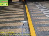 1738 Building-Locomotive Road-Anti-slip Brick-Slip:1738 Building-Locomotive Road-Anti-slip Brick-Slip Stone Anti-slip and Anti-slip Construction - photo (6).JPG