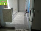 188-Taichung City,Wuqi Dist,Polished quartz tiles,:17Taichung City,Wuqi Dist,Library,Pantry,Male and female toilets,Homogeneous Tile,Polished quartz tiles,Non-slip,Anti-Slip,Location Check (5).JPG