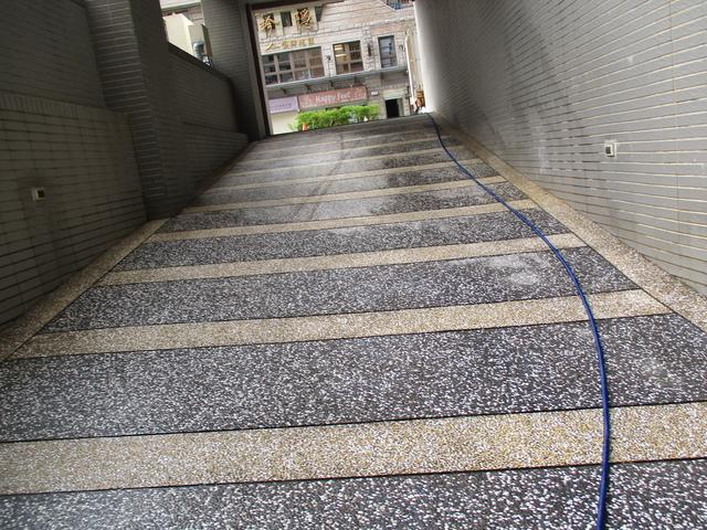 止滑,防滑,水垢清除,加盟體系總公司-佶川科技止滑大師 -- 1499