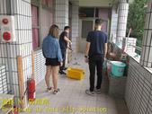 1591 學校-走廊-廁所-磁磚-水磨石止滑防滑施工工程 - 照片:1591 學校-走廊-廁所-磁磚-水磨石止滑防滑施工工程 - 照片 (8).JPG