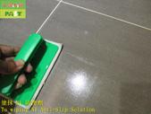 1689 住家-浴室-中高硬度磁磚地面止滑防滑施工工程 - 相片:1689 住家-浴室-中高硬度磁磚地面止滑防滑施工工程 - 相片 (20).JPG