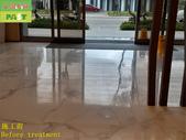 1782 Community-Hall-Mirror Polished Tile-Crystalli:1782 Community-Hall-Mirror Polished Tile-Crystallized Beauty Grinding Construction - Photo (2).jpg