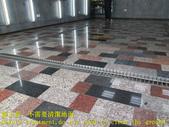 1642 Envelope Company-Studio-Granite Floor Anti-Sl:1642 Envelope Company-Studio-Granite Floor Anti-Slip Anti-Slip Construction -Photo (2).JPG