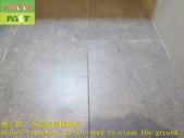 1658 住家-浴室-廁所-中硬度磁磚地面止滑防滑施工工程 - 相片:1658 住家-浴室-廁所-中硬度磁磚地面止滑防滑施工工程 - 相片 (4).JPG