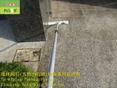 1789 住家-戶外-小斜坡-抿石地面止滑防滑施工工程 - 相片:1789 住家-戶外-小斜坡-抿石地面止滑防滑施工工程 - 相片 (9).JPG
