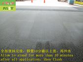 1822 School-Chuantang-Middle Corridor-Black Granit:1822 School-Chuantang-Middle Corridor-Black Granite-Gray Granite Anti-slip Construction Project - Photo (13).JPG