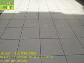 1840 住家-戶外-入門口-玄關-中高硬度磁磚-抿石止滑防滑施工工程 - 相片:1840 住家-戶外-入門口-玄關-中高硬度磁磚-抿石止滑防滑施工工程 - 相片 (2).JPG