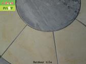 188-Taichung City,Wuqi Dist,Polished quartz tiles,:19Taichung City,Wuqi Dist,Library,Pantry,Male and female toilets,Homogeneous Tile,Polished quartz tiles,Non-slip,Anti-Slip,Location Check (7).JPG