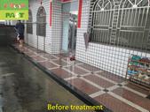 1111 Home - Arcade - Granite Tile Floor  Anti-Slip:1111 Home - Arcade - Granite Tile Floor Slip Treatment (1)