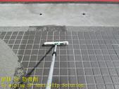 1559 社區大樓-車道前-戶外-石英磚地面止滑防滑施工工程 - 照片:1559 社區大樓-車道前-戶外-石英磚地面止滑防滑施工工程 - 照片 (15).JPG