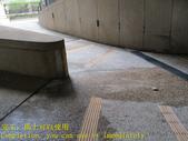 1608 社區-車道-抿石地面止滑防滑施工工程 - 相片:1608 社區-車道-抿石地面止滑防滑施工工程 - 相片 (28).JPG
