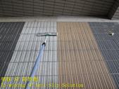 1631 社區-車道-止滑磚地面止滑防滑施工工程 - 相片:1631 社區-車道-止滑磚地面止滑防滑施工工程 - 相片 (7).JPG