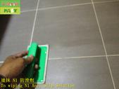 1689 住家-浴室-中高硬度磁磚地面止滑防滑施工工程 - 相片:1689 住家-浴室-中高硬度磁磚地面止滑防滑施工工程 - 相片 (21).JPG