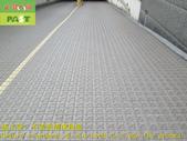 1777 Community-Driveway-Three-dimensional Driveway:1777 Community-Driveway-Three-dimensional Driveway Brick Floor Anti-slip and Anti-slip Construction Project - Photo (1).JPG