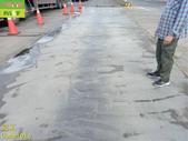 1786 公司車道-水泥地面-油汙清洗工程 - 相片:1786 公司車道-水泥地面-油汙清洗工程 - 相片 (6).jpg