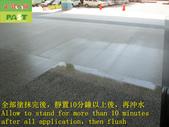 1822 School-Chuantang-Middle Corridor-Black Granit:1822 School-Chuantang-Middle Corridor-Black Granite-Gray Granite Anti-slip Construction Project - Photo (14).JPG