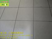 1840 住家-戶外-入門口-玄關-中高硬度磁磚-抿石止滑防滑施工工程 - 相片:1840 住家-戶外-入門口-玄關-中高硬度磁磚-抿石止滑防滑施工工程 - 相片 (6).JPG