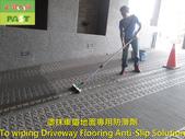 1175 Community-Lane-Ipomoea Ding-Pebble Paving-Rou:1175 Community-Lane-Ipomoea Ding-Pebble Paving-Rough Granite Floor Anti-Slip Treatment (14).JPG