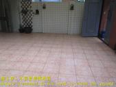 1605 住家-前院-中高硬度磁磚地面止滑防滑施工工程 - 照片:1605 住家-前院-中高硬度磁磚地面止滑防滑施工工程 - 照片 (2).JPG