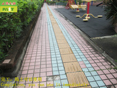 1800 Community-Walkway-Elevator Exit-Whole Body Br:1800 Community-Walkway-Elevator Exit-Whole Body Brick Anti-slip and Anti-slip Construction Project - Photo (53).JPG