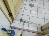 1501 Home-Bathroom-Medium-High Hardness Tile Anti-:1501 Home-Bathroom-Medium-High Hardness Tile Anti-Slip Construction Engineering - Photo (7).JPG
