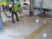 163Taichung,Hospital Doorway,Arcade,Hall interior,:163Taichung,Hospital Doorway,Arcade,Hall interior,Wood Tile,3rd floor,Bathroom Tile,Anti-Slip Treatment (17).jpg