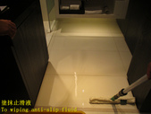 1399 Hotel-Guest Room-Separate Bathing and Groomin:1399 Hotel-Separate Bathing and Grooming Facility-Medium Hardness Tile-Floor Anti-Slip Treatment (11).JPG