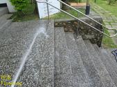 1528 School - Ladder - Meteorite Ground Anti-skid :1528 School - Ladder - Meteorite Ground Anti-skid Construction - Photo (15).JPG