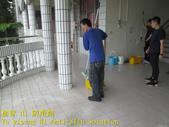 1591 School-corridor-toilet-tile-terrazzo anti-ski:1591 School-corridor-toilet-tile-terrazzo anti-skid construction work - Photo (5).JPG