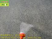 1789 住家-戶外-小斜坡-抿石地面止滑防滑施工工程 - 相片:1789 住家-戶外-小斜坡-抿石地面止滑防滑施工工程 - 相片 (17).JPG
