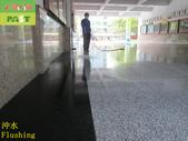 1822 School-Chuantang-Middle Corridor-Black Granit:1822 School-Chuantang-Middle Corridor-Black Granite-Gray Granite Anti-slip Construction Project - Photo (21).JPG