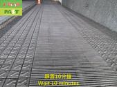 1175 Community-Lane-Ipomoea Ding-Pebble Paving-Rou:1175 Community-Lane-Ipomoea Ding-Pebble Paving-Rough Granite Floor Anti-Slip Treatment (17).JPG