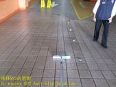 1463 社區-大樓-車道-粗糙面花崗石地面止滑防滑施工工程-照片:1463 社區-大樓-車道-粗糙面花崗石地面止滑防滑施工工程-照片 (12).JPG