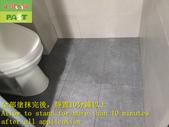 1658 住家-浴室-廁所-中硬度磁磚地面止滑防滑施工工程 - 相片:1658 住家-浴室-廁所-中硬度磁磚地面止滑防滑施工工程 - 相片 (12).JPG