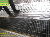 1776 社區-車道-截水溝蓋-陶瓷防滑塗料噴塗施工工程 - 相片:1776 社區-車道-截水溝蓋-陶瓷防滑塗料噴塗施工工程 - 相片 (7).JPG