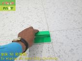 1820 住家-浴廁-人造石地面止滑防滑施工工程 - 相片:1820 住家-浴廁-人造石地面止滑防滑施工工程 - 相片 (11).JPG