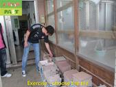 1124 Franchise Floor Anti-Slip Construction Techni:1124 Franchise Floor Anti-Slip Construction Technical Training (10).JPG
