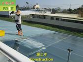 1204 溫室-屋頂-強化玻璃採光罩-清除水垢工程 - 相片:1204 溫室-屋頂-強化玻璃採光罩-清除水垢工程 (14).JPG